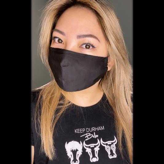 skincare-mask6-min-1536x1536.png