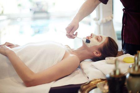 skincare-in-luxury-spa-37RMPXS.jpg