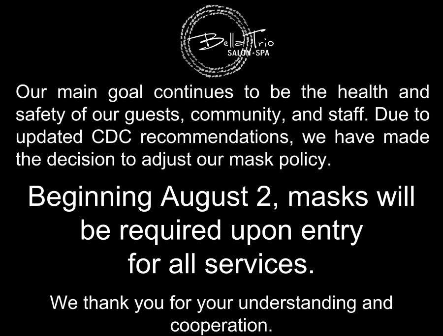Remask - Aug 2, 2021 (Crop-Size).jpg