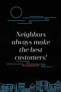 Neighbors (#4).jpg