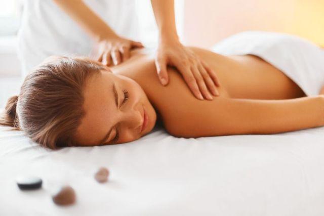 Bella Trio Massage Benefits.jpg