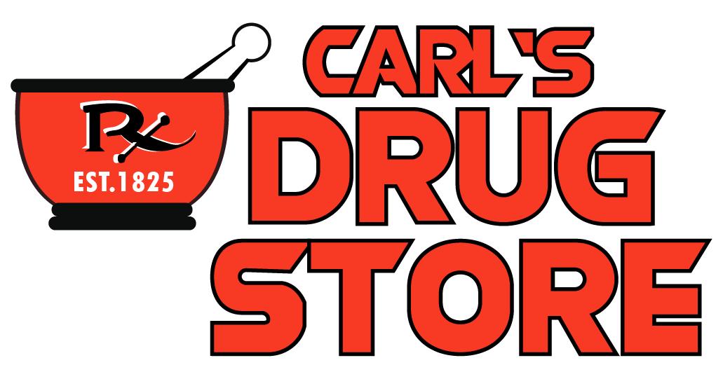 Carl's Drug Store