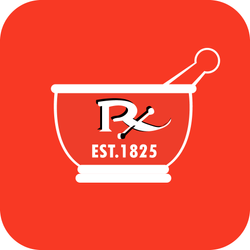 App Icon (13).png
