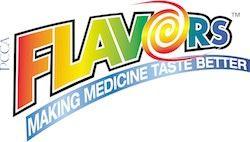 logo-pcca-flavors.jpg
