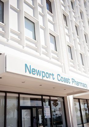 newport-coast-pharmacy-about-us.jpg