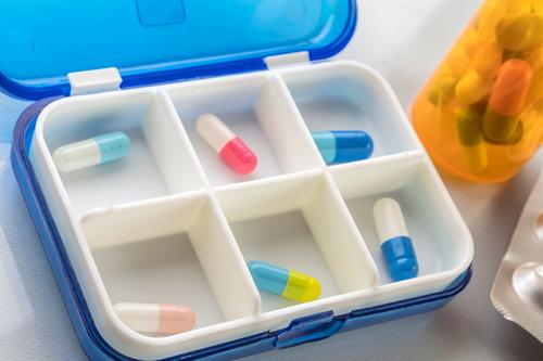 Multi-Dose Pill Packaging.jpg