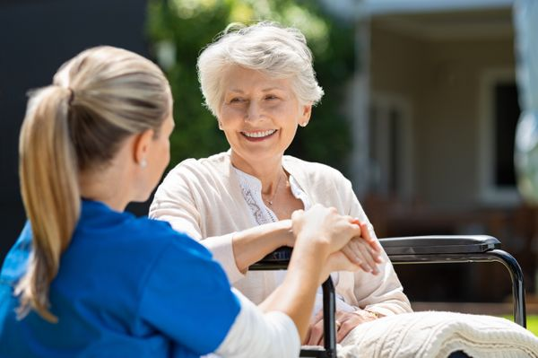 Hospice Compounding.jpg