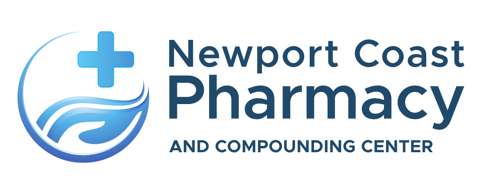 Newport Coast Pharmacy