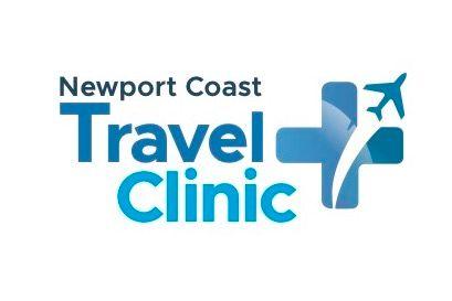 Travel Clinic_Logo_Master_v2.jpg