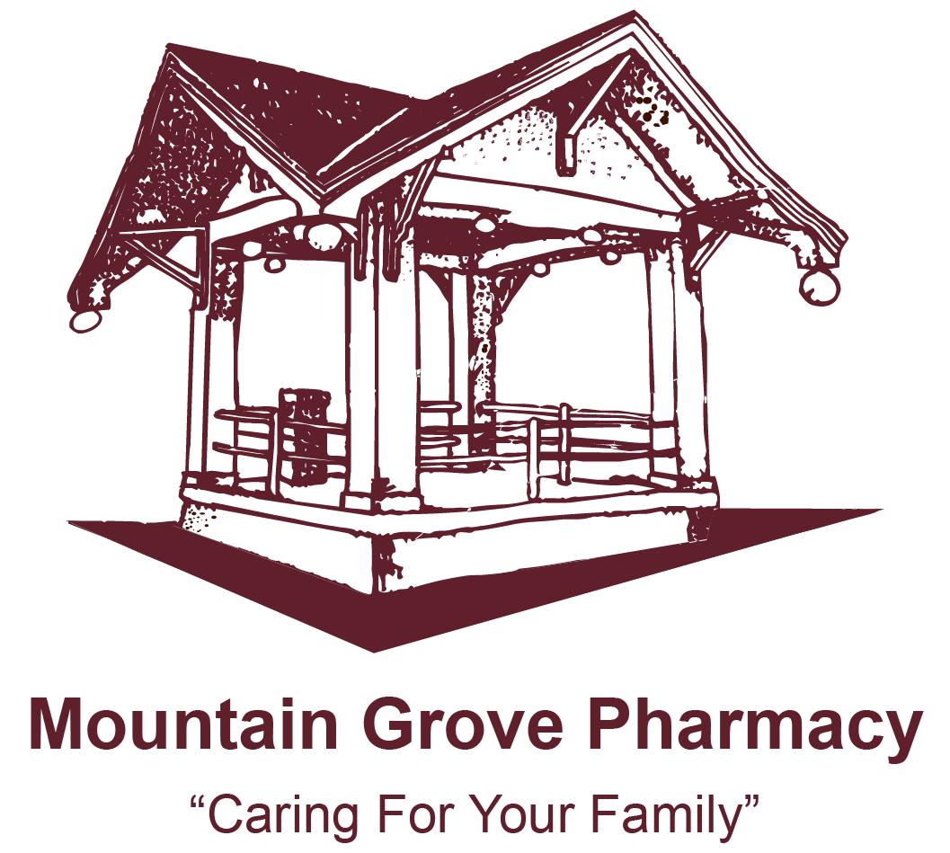 RI - Mountain Grove Pharmacy