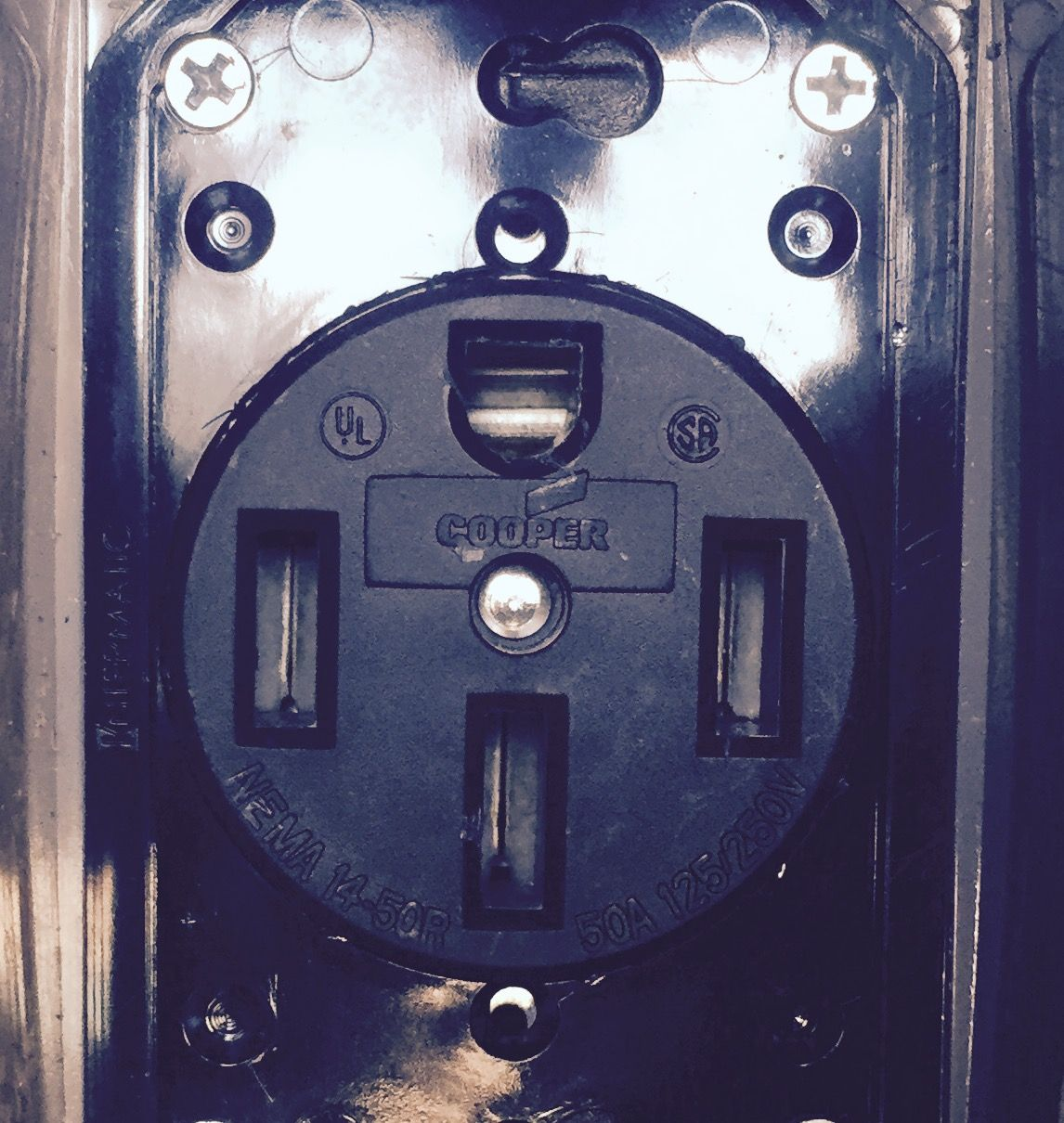 ALC On Tour Electrical Outlet.jpg