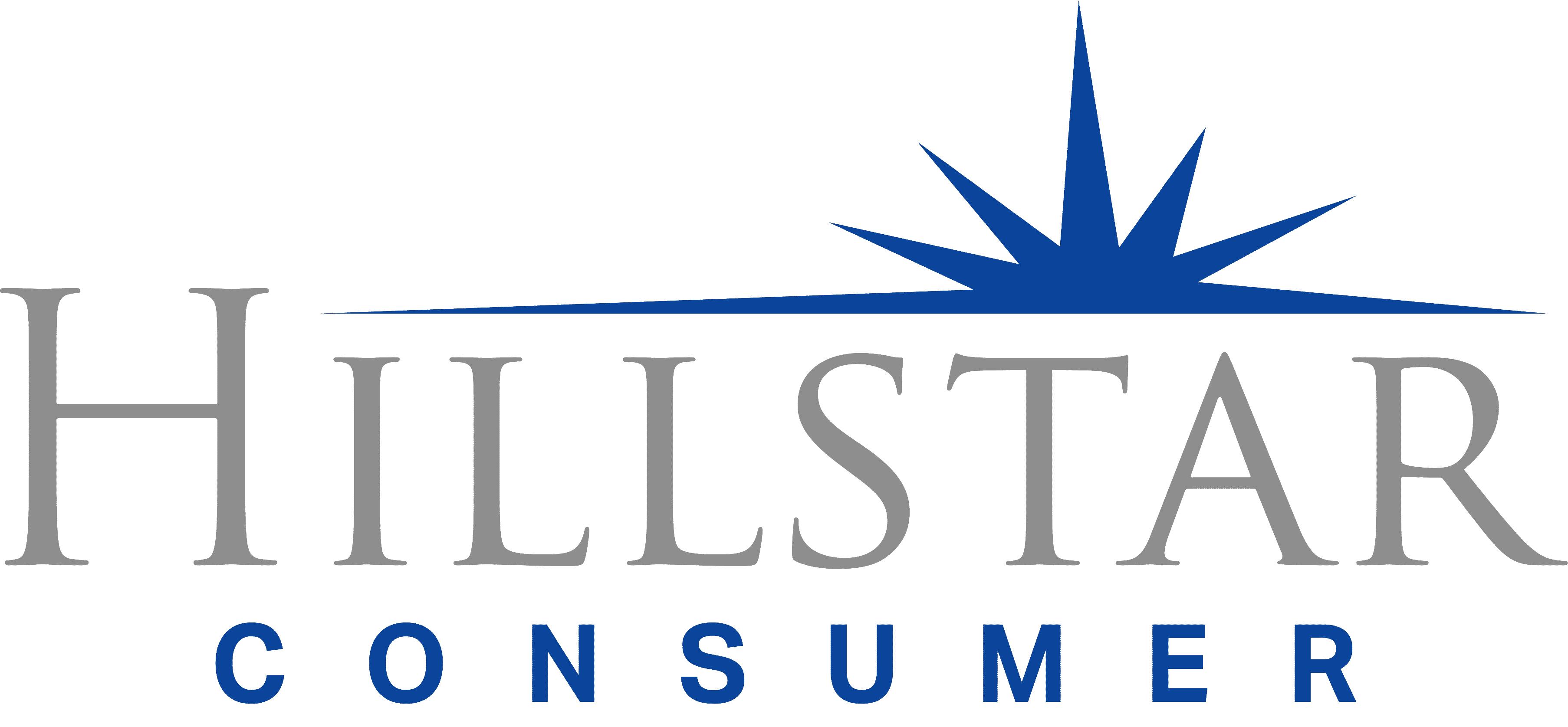 Hillstar Consumer