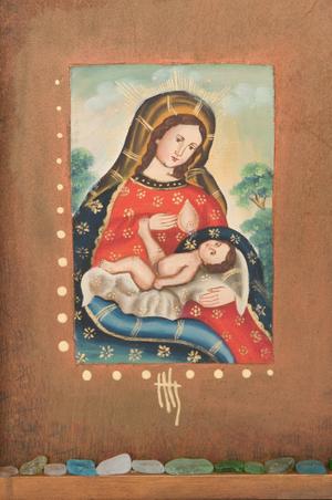 becki-smith-holy-bible-detail-2.jpg