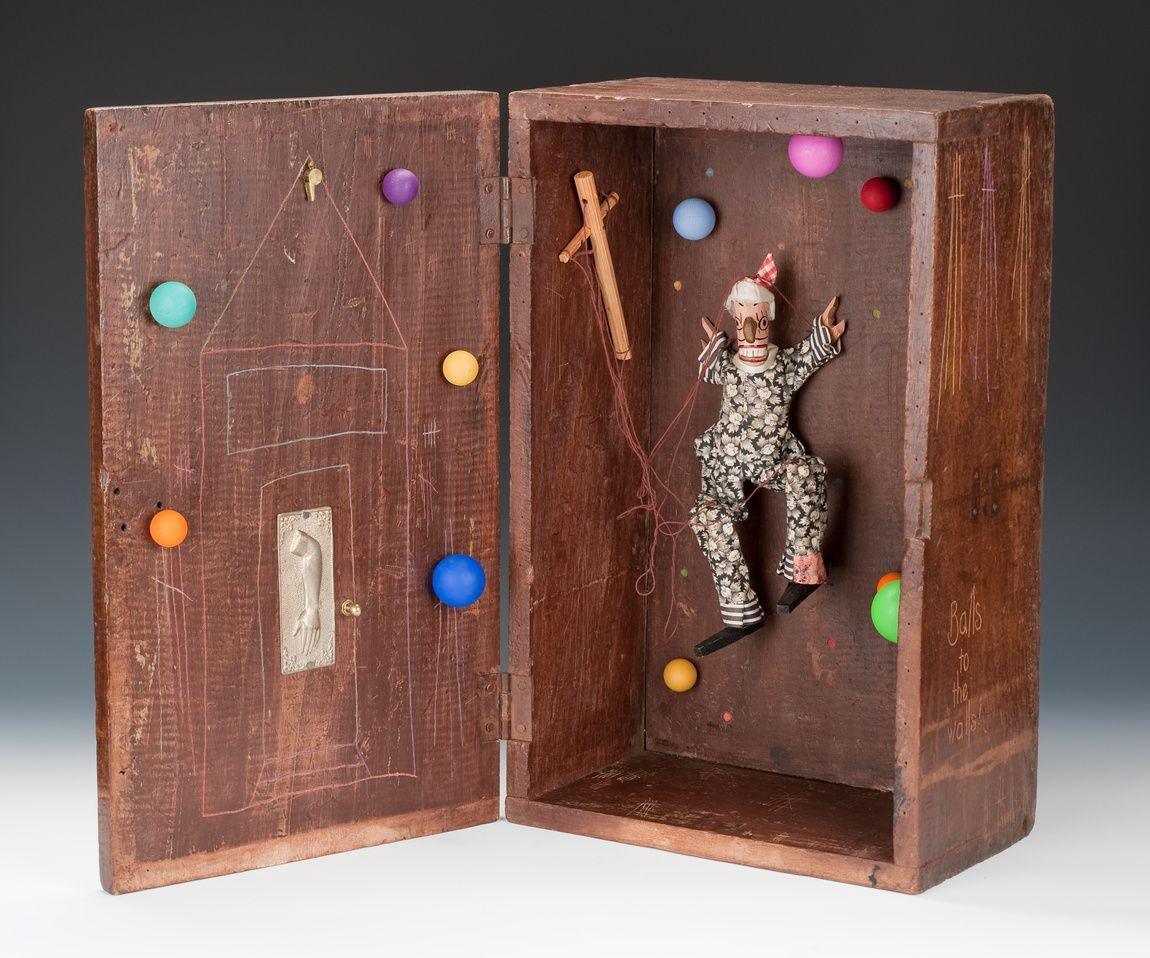 becki-smith-balls-to-the-walls.jpg