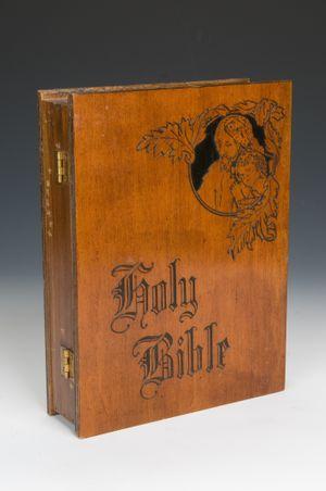 becki-smith-holy-bible-detail.jpg