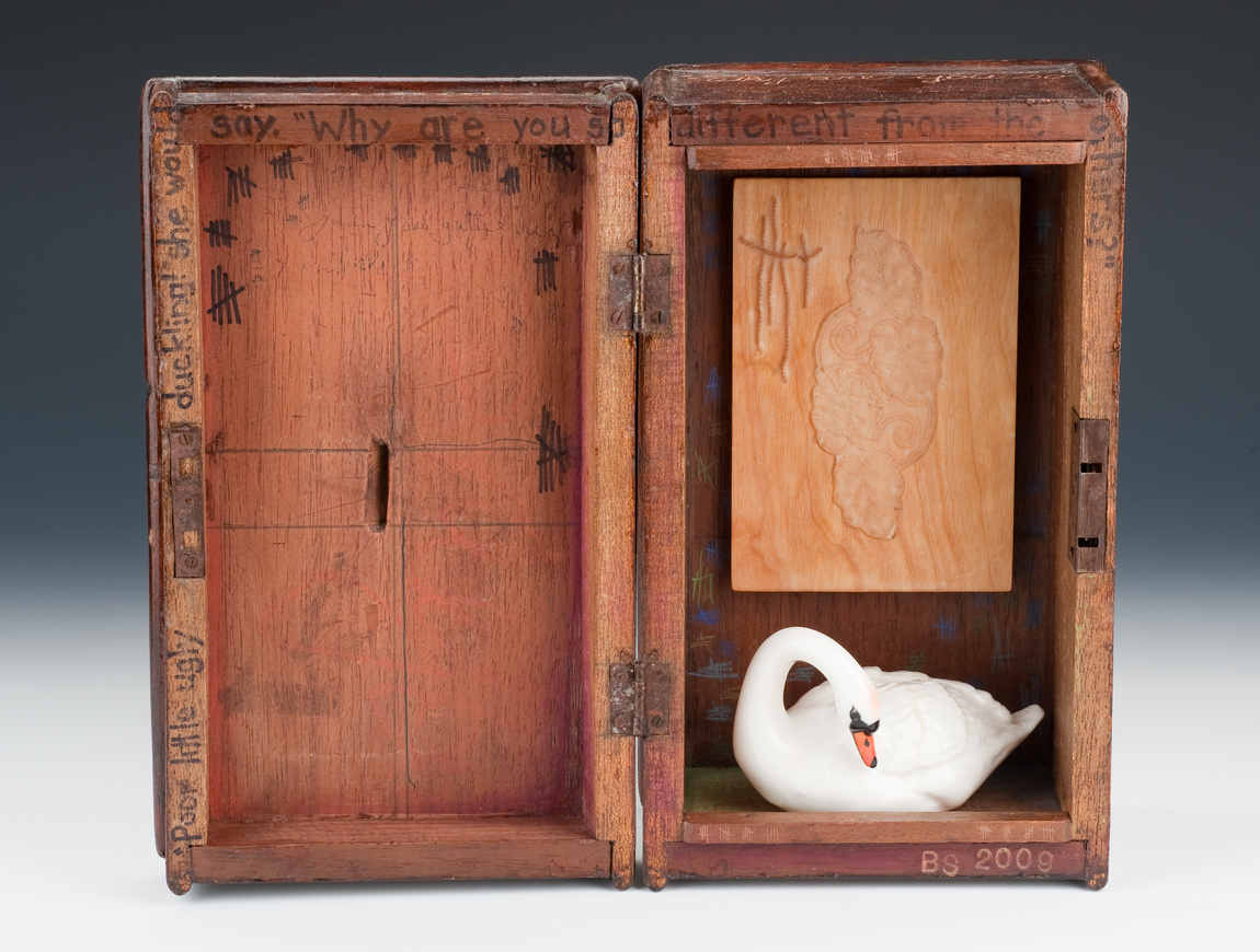 becki-smith-the-swan.jpg