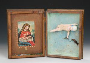 becki-smith-holy-bible-detail-3.jpg
