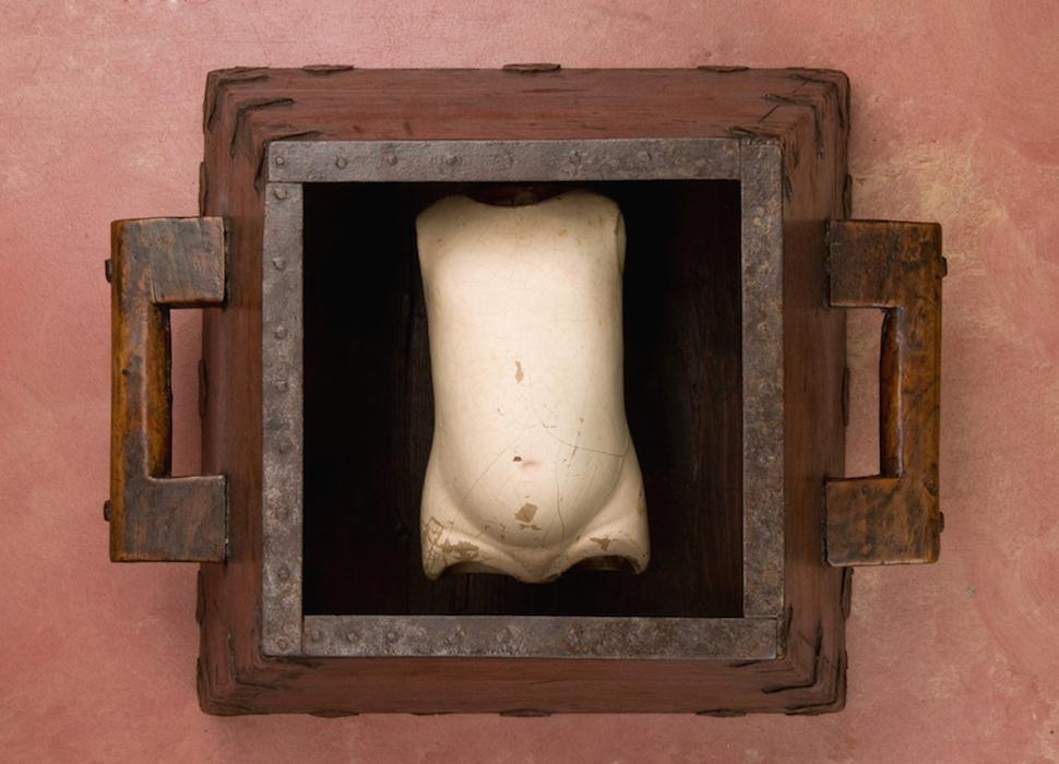 becki-smith-torso-2.jpeg