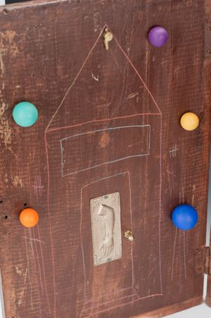 becki-smith-balls-to-the-walls-detail-3.jpg