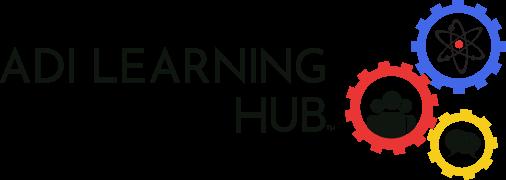 adi-learning-hub-logo.png