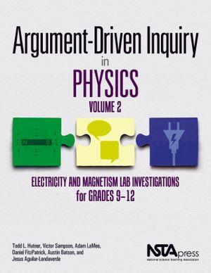 ADIPhysics_V2_Cover.jpg
