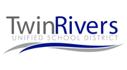 twin-rivers-unified-school-district-vector-logo.png