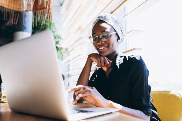 Virtual Writing Assessments for ADI