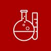 ScienceRed.png