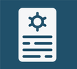 Instructional Materials Icon.png