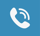 Phone - 1.png