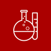 ScienceRed_800.png