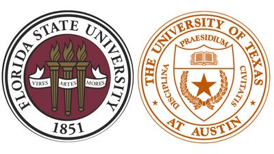 FSU and UT Seal 3.png