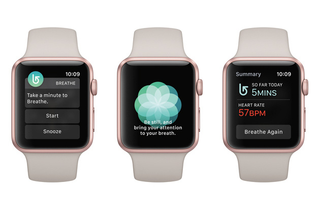 apple-watch-breathe-app-100682704-primary.idge.jpg