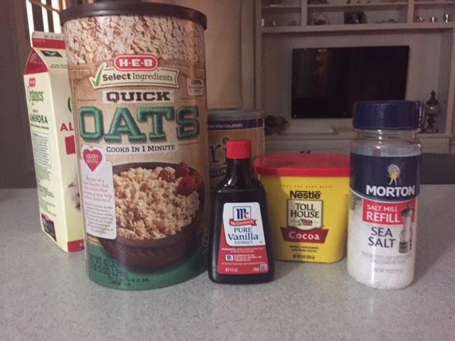oatmeal post.jpg
