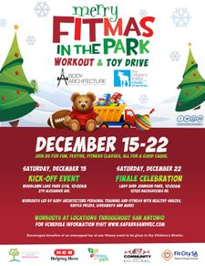 Fitmas in the Park 2018 final.jpg