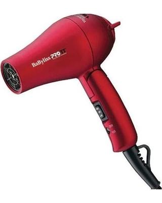 tourmaline-mini-folding-travel-1000-watt-hair-dryer-red.jpeg