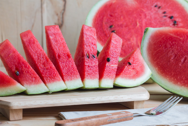Watermelon-and-Gums-Health.jpg