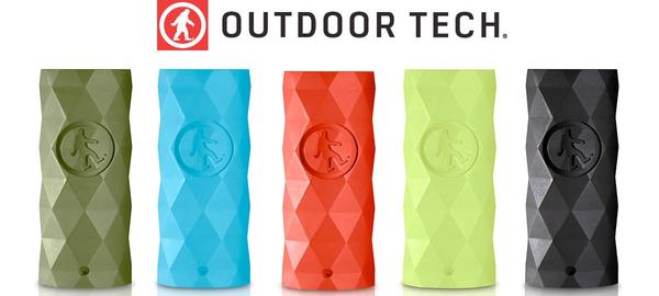 Outdoor-technology-Buckshot.jpg