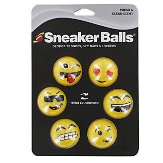 emojisneakerballs_large.jpg
