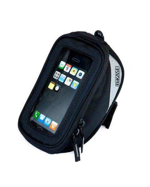 phone pouch.jpg