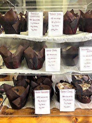 barbell bakery.jpg