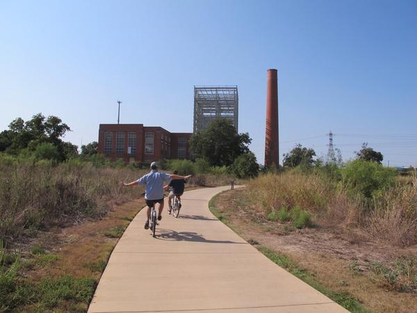 Mission+Trail,+San+Antonio,+Texas.jpeg