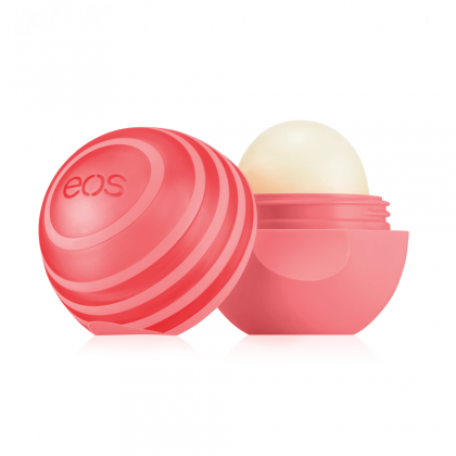 active-protection-lip-balm-pink-grapefruit-spf30-open.png