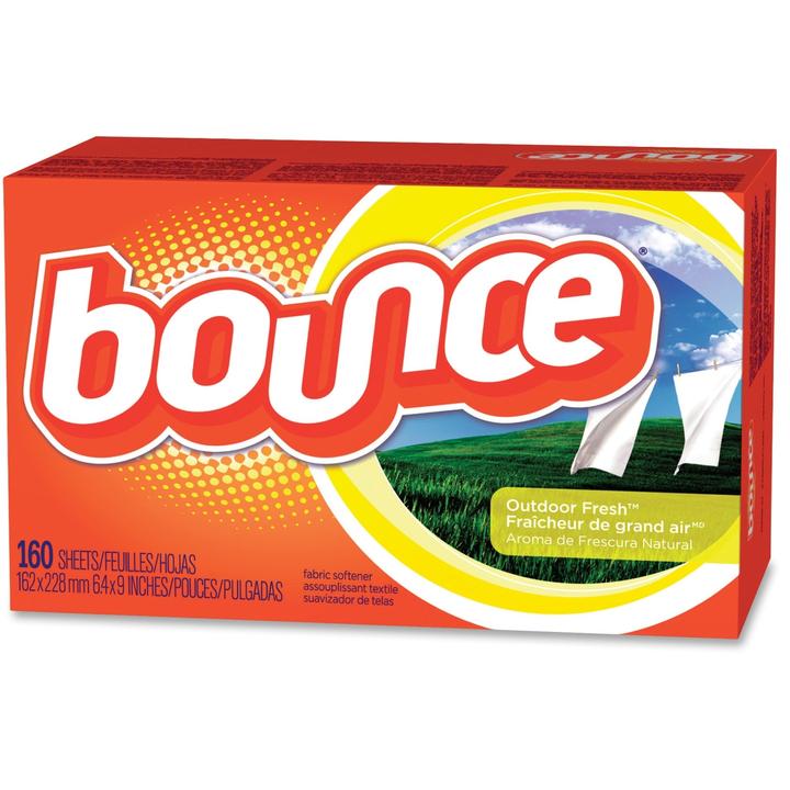 bounce.jpg