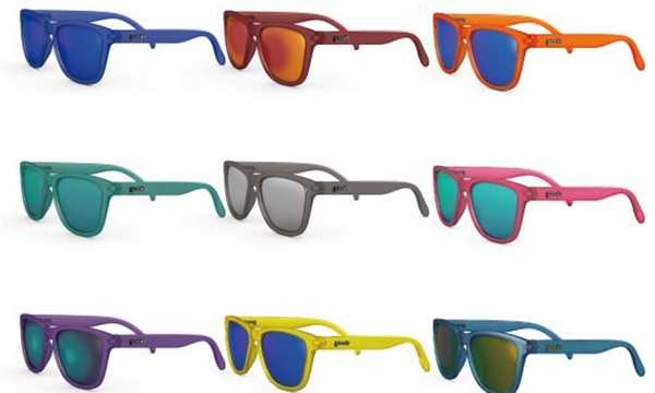 goodr-running-sunglasses-650x390.jpg