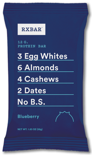 rxbar-blueberry_1.png