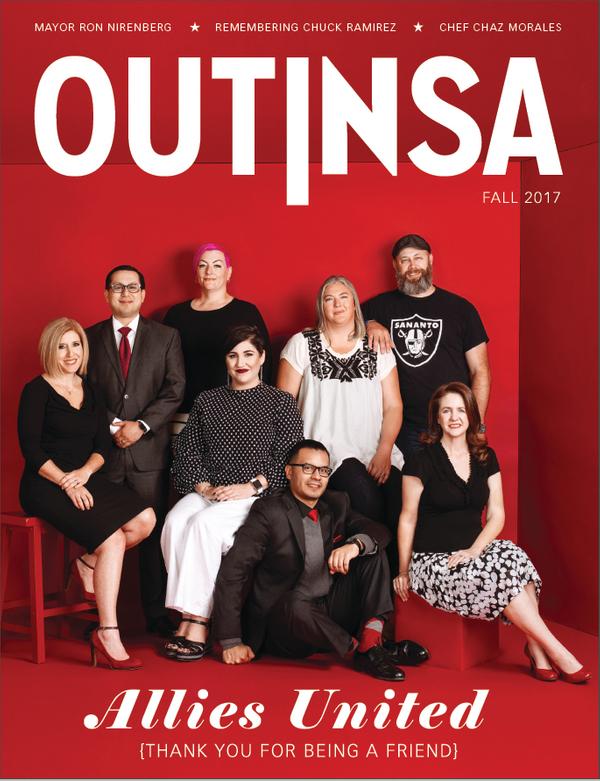 OISA-Fall-2017-cover.jpg