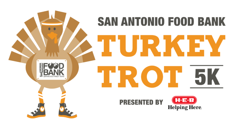 Turkey-Trot-Logo-768x422.png