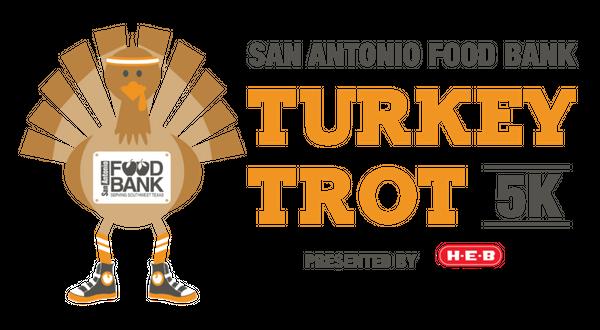 Turkey-Trot-Logo-768x422.png