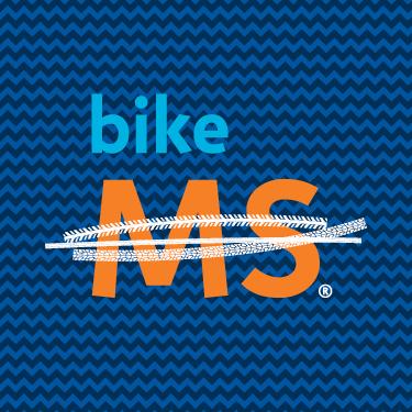 BikeMS16_Facebook_Prof-Img-180x180.v1.jpg